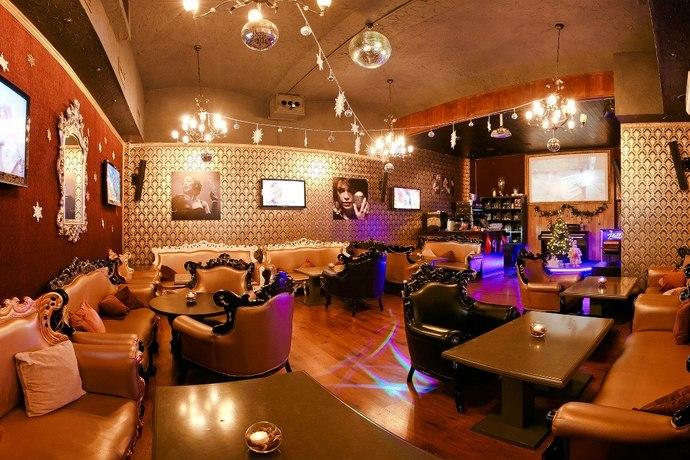 Bellis Bar / Беллис бар