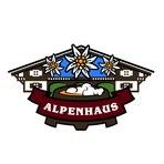 Alpenhaus / Альпенхаус
