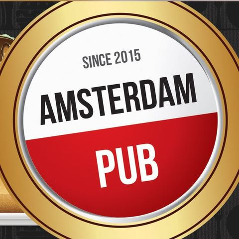 Amsterdam / Амстердам