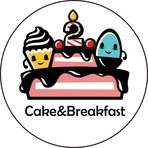 Cake & Breakfast на Кирочной