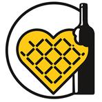 Vaffel & Wine на Гороховой