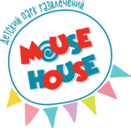 Mouse House в River House