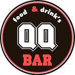 QQ Bar