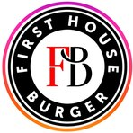 First House Burger на Садовой