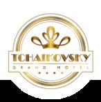 Tchaikovsky / Чайковский