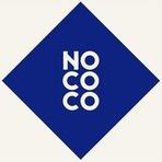 Nococo
