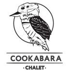 Chalet Cookabara