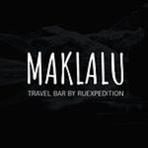 Maklalu / Маклалу