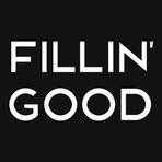 Fillin' Good
