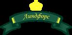 Lindfors / Линдфорс на Полтавской