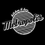 Metropolis Kitchen&Bar