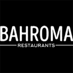 Bahroma / Бахрома на Савушкина