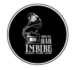 Imbibe / Имбайб