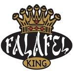 Falafel King / Фалафель Кинг