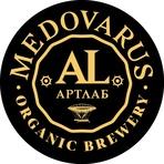 Art Lab Medovarus / Арт Лаб Медоварус