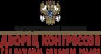 Русская Версалия