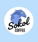 Sokol Coffee / Сокол кофе на Волынском