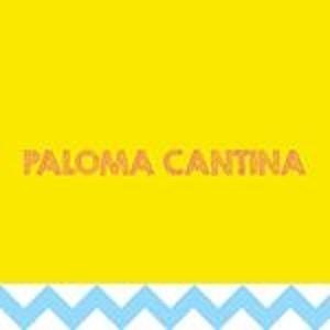 Paloma Cantina / Палома Кантина