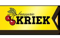 Kriek / Крик на 6-ой линии В.О.