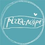 Pizza-море / Пицца-море на Приморском шоссе