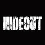 Hideout / Хайдаут