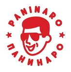 Paninaro / Панинаро на Жуковского