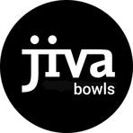 Jiva Bowls