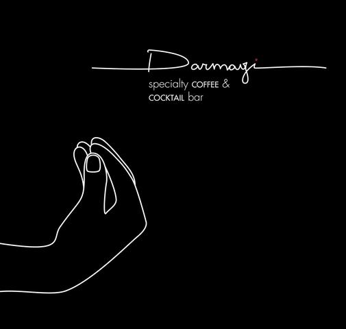 Darmagi