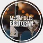 Megapolis / Мегаполис