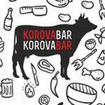 Korovabar / Коровабар