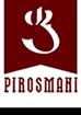 Пиросмани