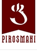 Pirosmani / Пиросмани