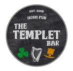 The Templet Bar на Среднем. В.О.