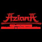 AzianA / АзианА на Выборгском