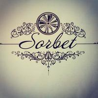 Sorbet / Сорбет