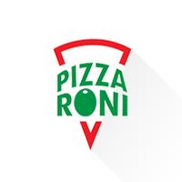 PizzaRoni / Пицца Рони на Гражданском
