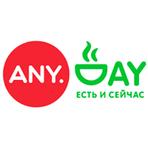 Any day / Эни дэй