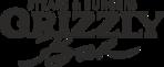 Grizzly Bar / Гризли Бар