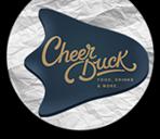 CheerDuck / Чирдак