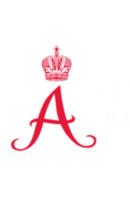 Astoria / Астория кафе