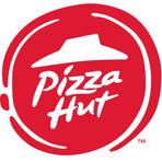 Пицца Хат / Pizza Hut на Невском
