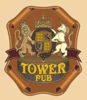 Tower / Тауэр на Невском