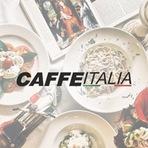 Italia / Италия