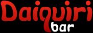 Daiquiri bar / Дайкири бар