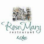 RoseMary / Розмари