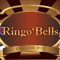 Ring O'Bells / Ринг О'Бэлс