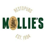 Molly Island / Молли Айленд