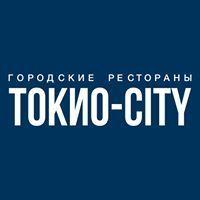 Tokyo City / Токио Сити на Большой Морской