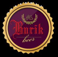 Burik-Beer на Димитрова