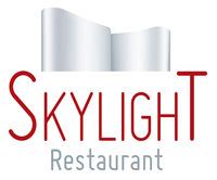 Skylight / Скайлайт